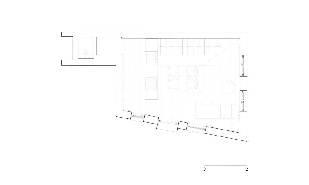 studere-casinhas-lapas-creative-process-001
