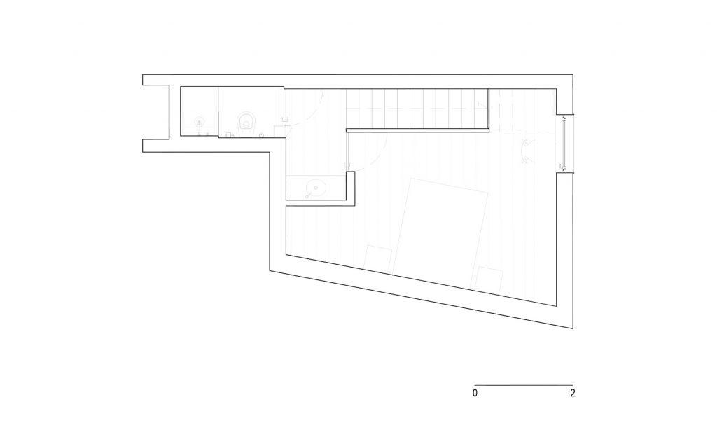 studere-casinhas-lapas-creative-process-002
