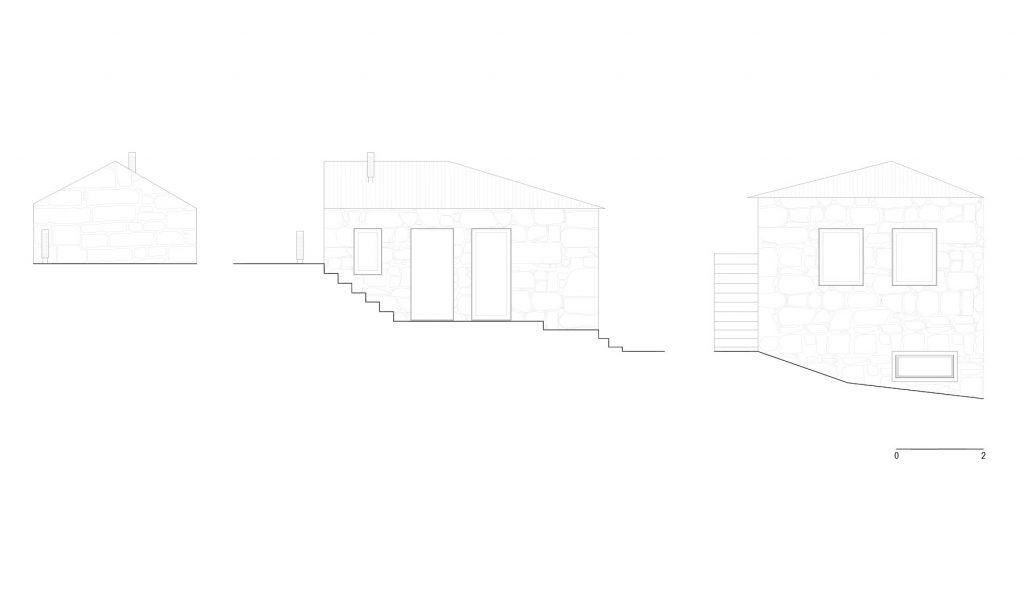 studere-casinhas-lapas-creative-process-003