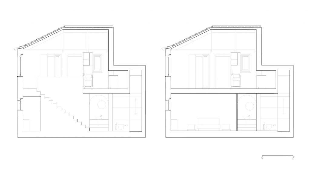 studere-casinhas-lapas-creative-process-004