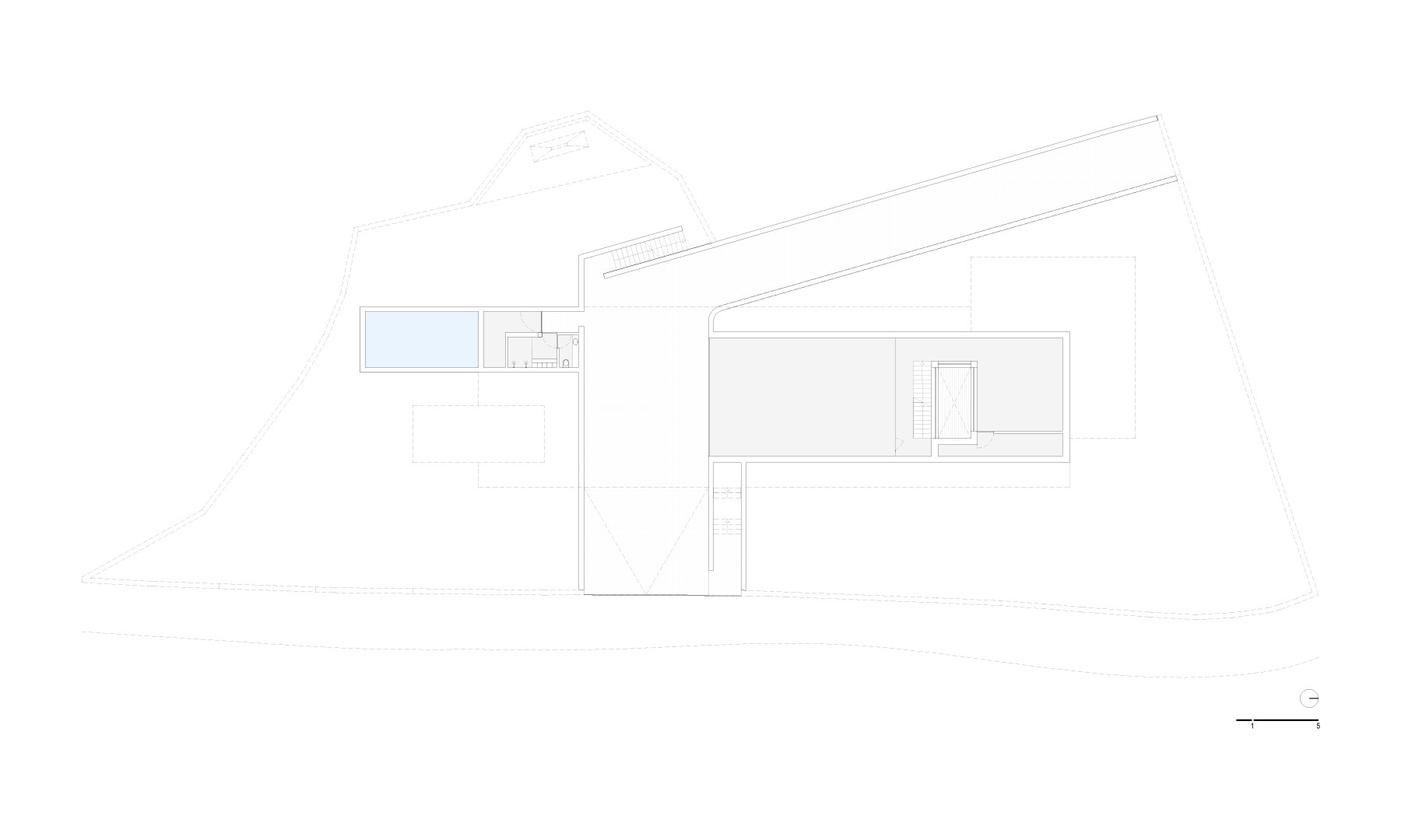 studere-ponte-creative-process-003