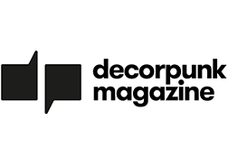 Decorpunk