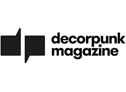 Decorpunk