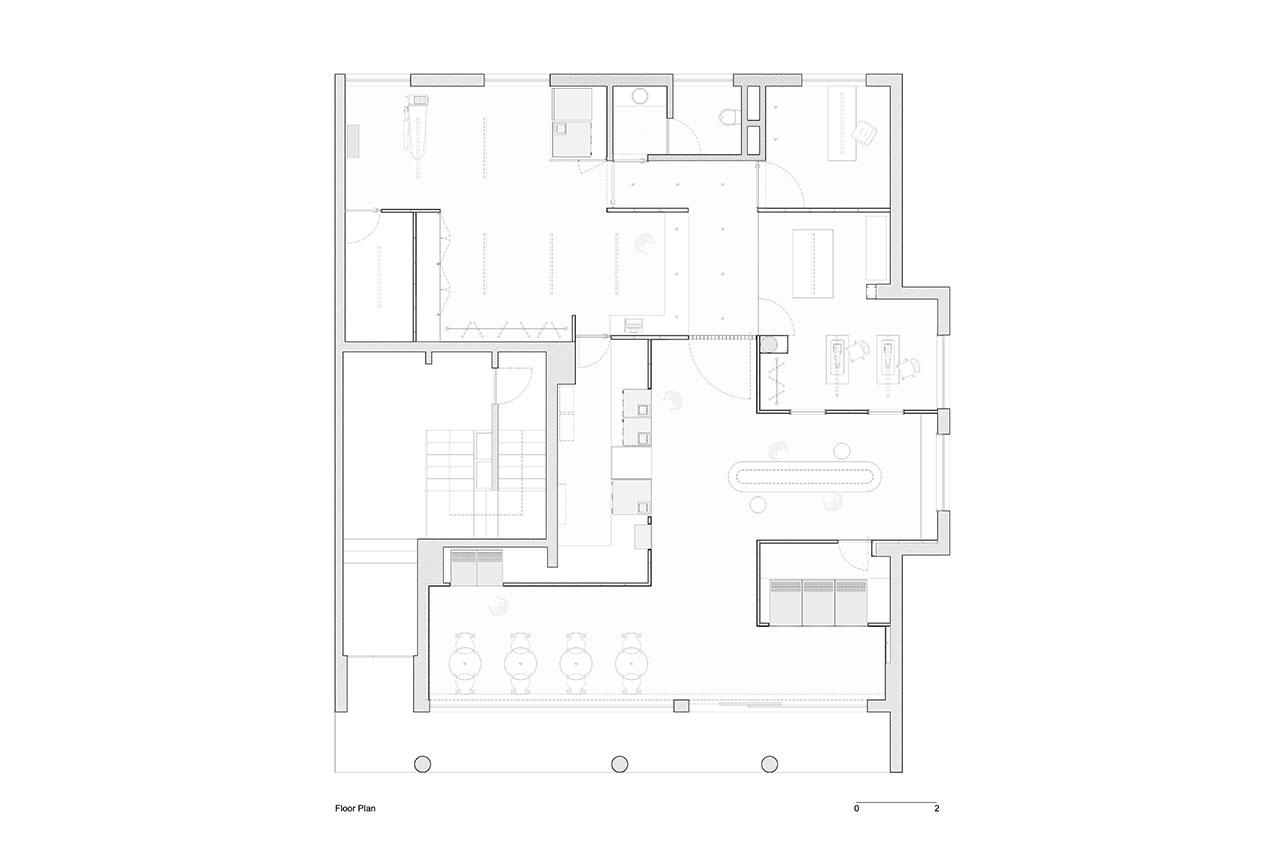 Studere-Lavandaria-Morinha-Plan-01