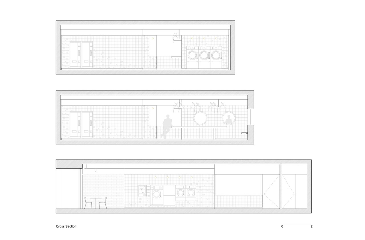 Studere-Lavandaria-Morinha-Plan-02