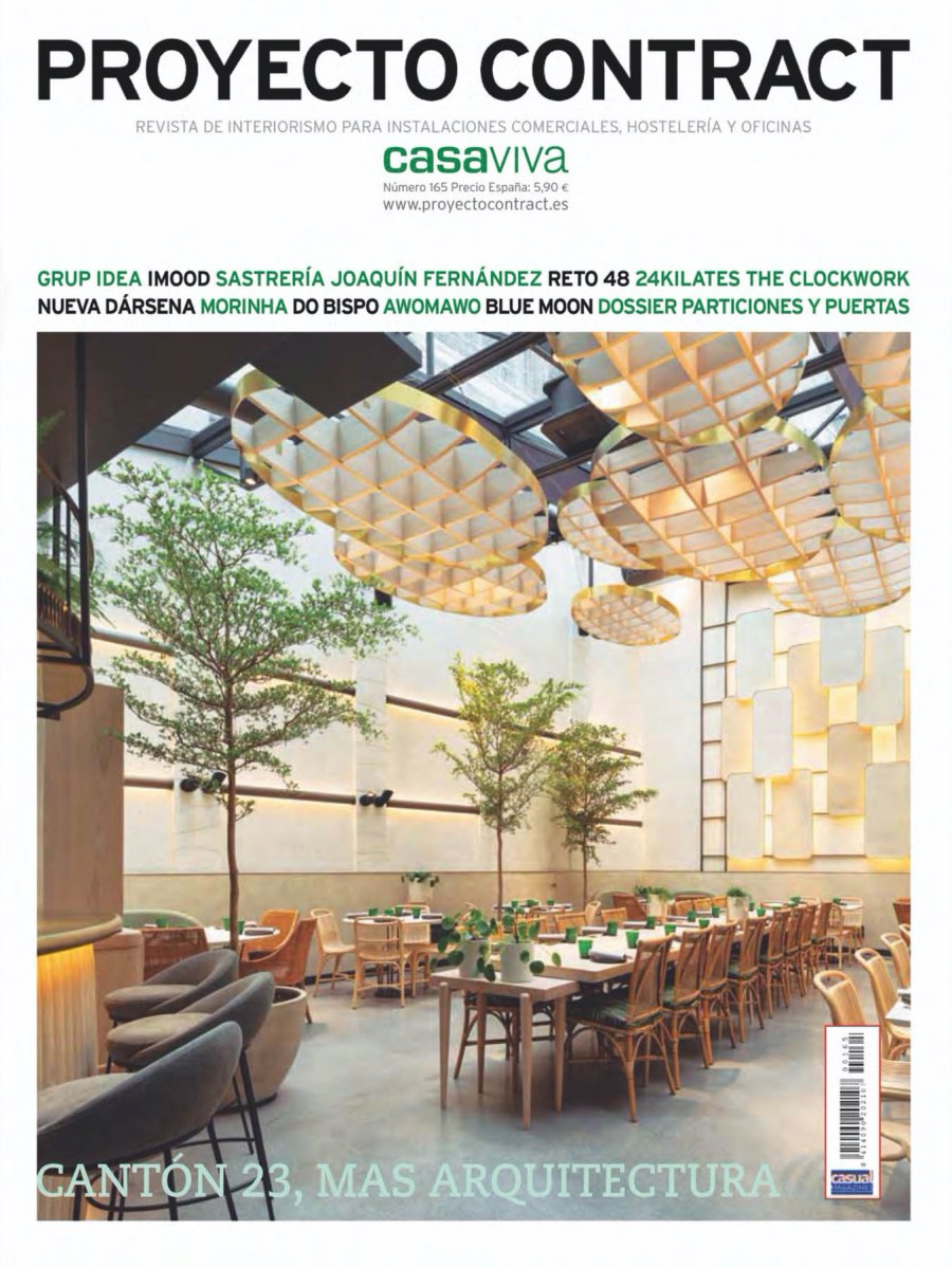 Proyecto-Contract-Lavandaria-Mourinha-Studere-Arquitectura-1