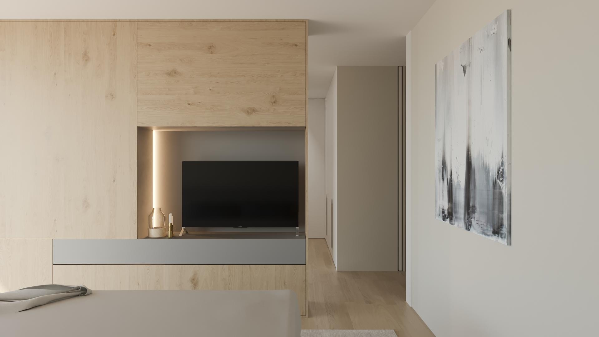 suite 001